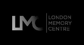 LMC logo design