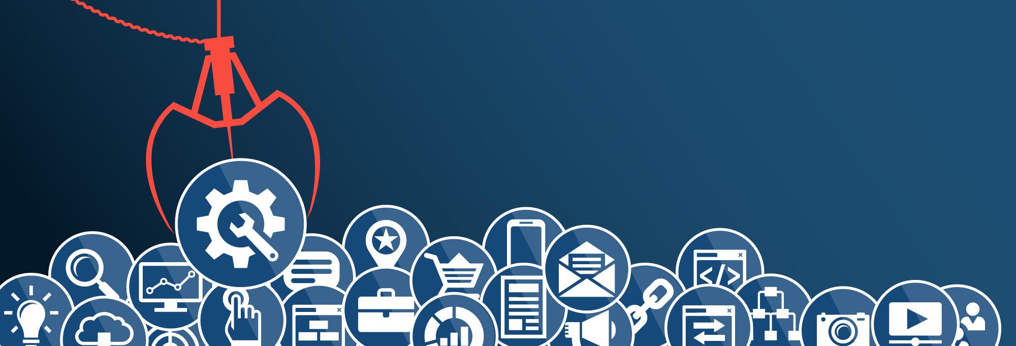 webdesign-slide2