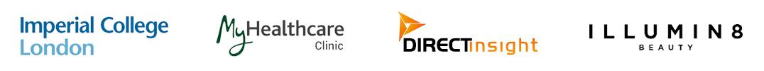 logo-slide-1