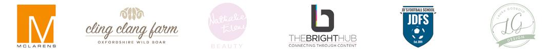 logo-slide-2