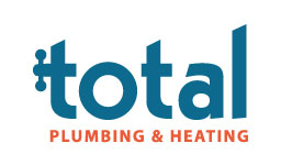 total logo design oxfordshire